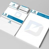 Graphics Design & Corporate Identity