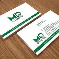 Graphics Design & Corporate Identity