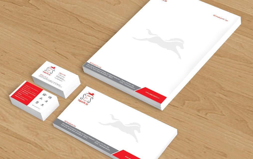 letter envelope size