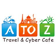 A to Z Travel & Cyber Cafe 1