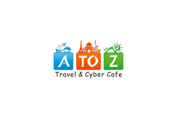 A to Z Travel & Cyber Cafe