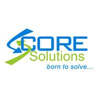 Core Solutions 1