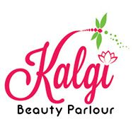 Kalgi Beauty Parlour 1