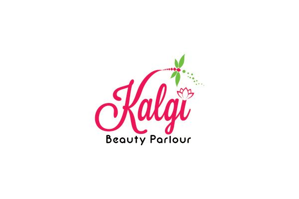 Kalgi Beauty Parlour
