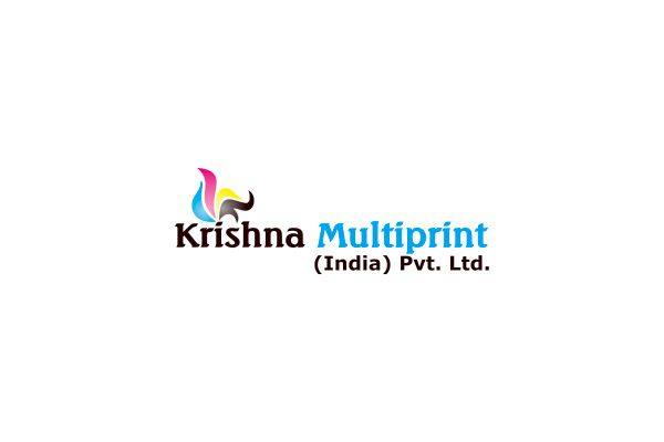 Krishna Multiprint (I) Pvt Ltd