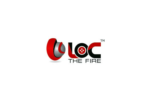 LOC The Fire