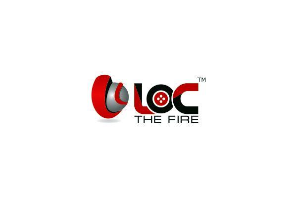 LOC The Fire