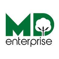 MD enterprise 1
