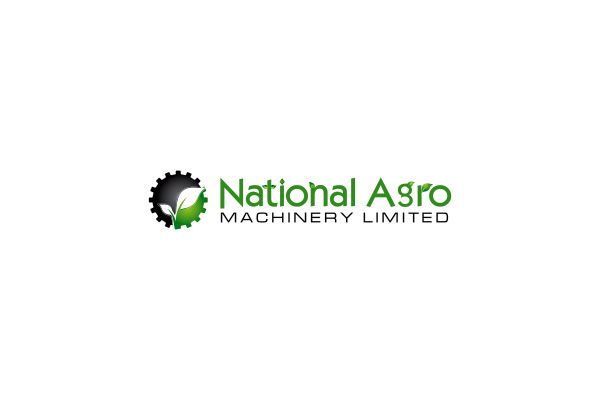 National Agro Machinery Limited