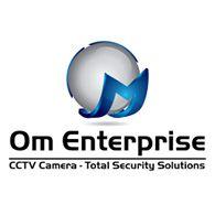 Om Enterprise 1