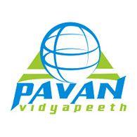 Pavan Vidyapeeth 1