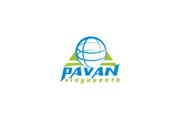 Pavan Vidyapeeth
