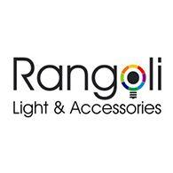 Rangoli 1