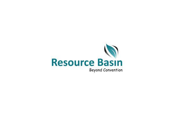 Resource Basin