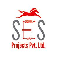S.E.S Projects Pvt. Ltd. 1