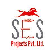 S.E.S Projects Pvt. Ltd. 1