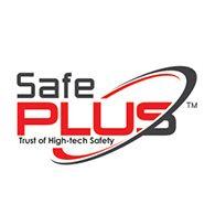 Safe Plus 1