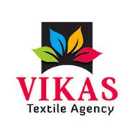 Vikas Textile Agency 1