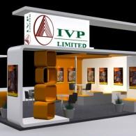 Exhibition stall design gandhinagar