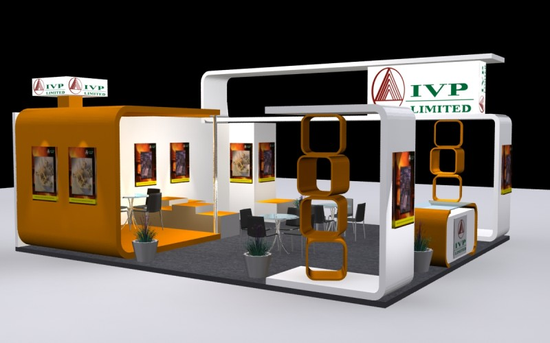 Exhibition Stall Design : Exhibition stall designer in ahmedabad indian