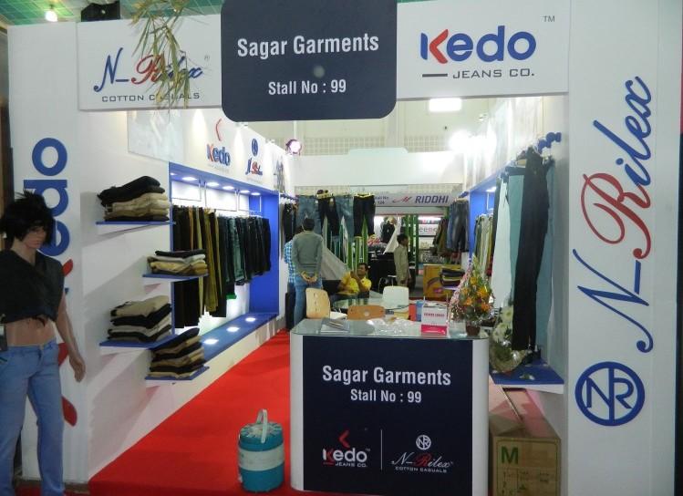 Sagar-garment-ggam-14-9
