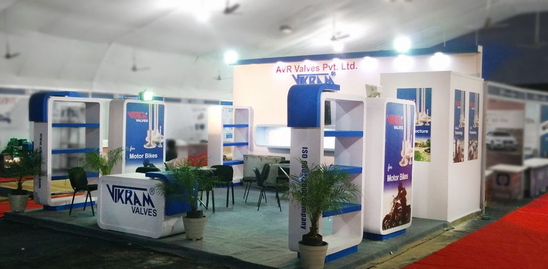 exhibition-stall design-fabrication-for-engineering-industries-1