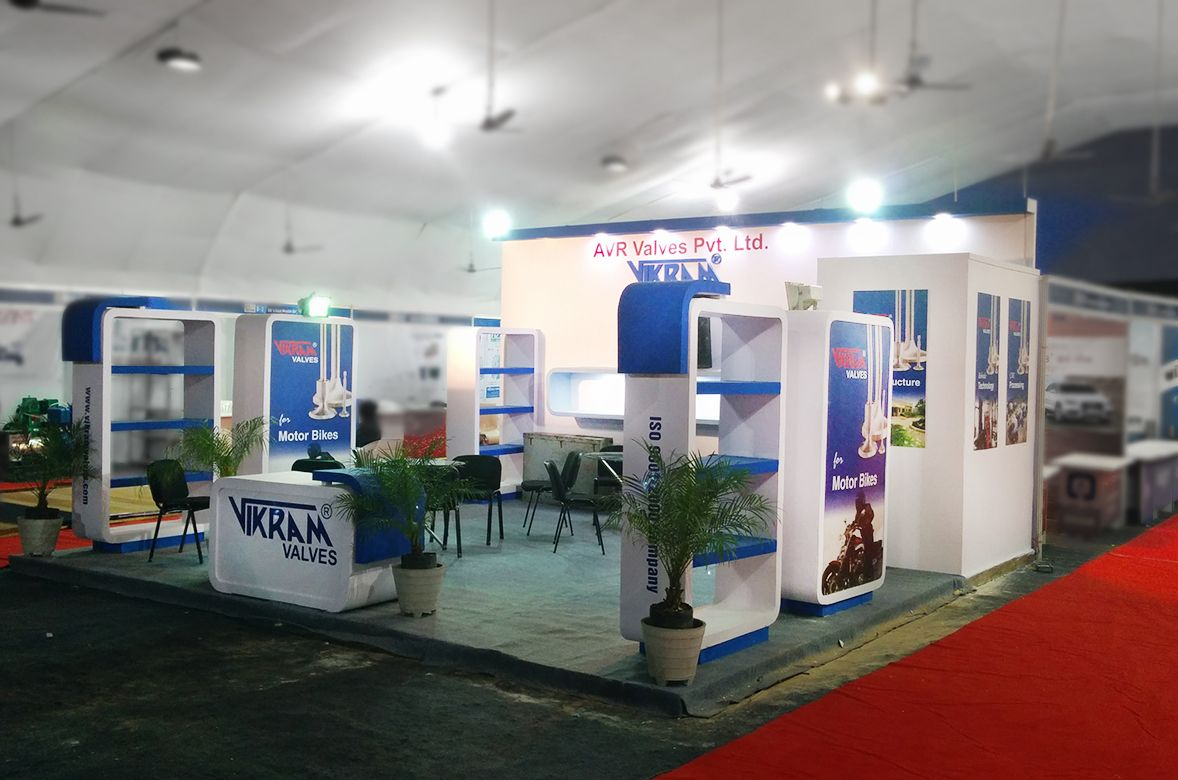 Exhibition Stall Size : Exhibition stall design in rajkot archives exhibition stall