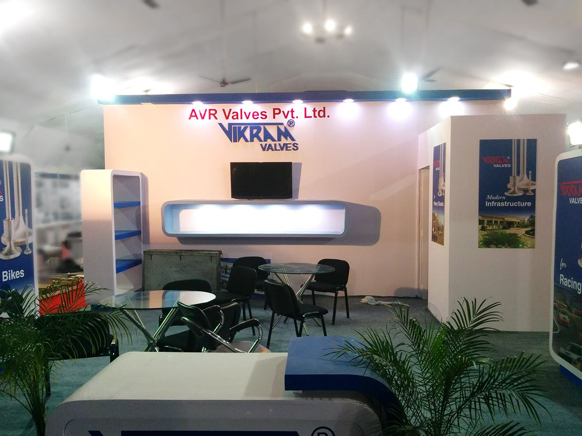 exhibition-stall design-fabrication-for-engineering-industries-4