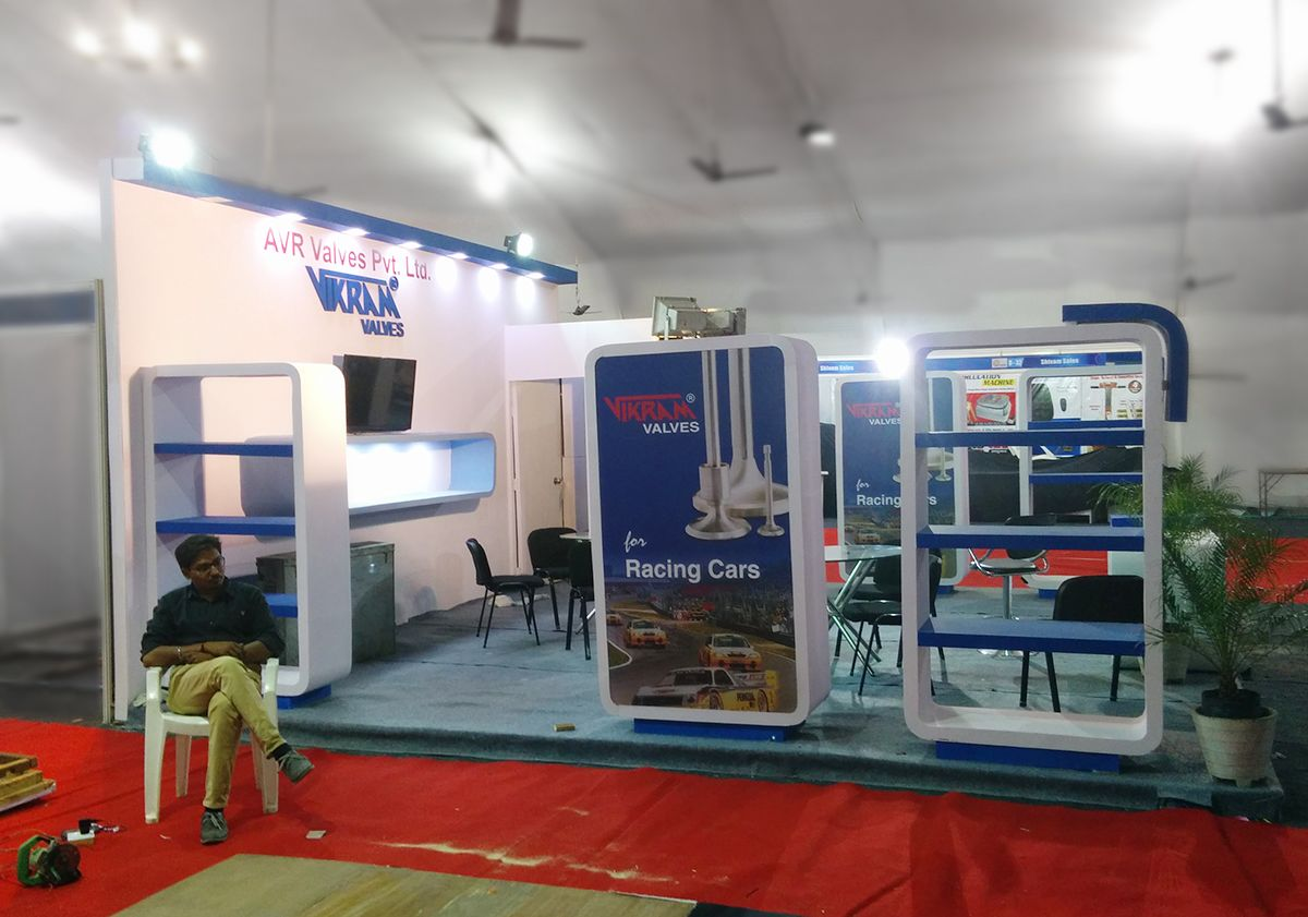 exhibition-stall design-fabrication-for-engineering-industries-5