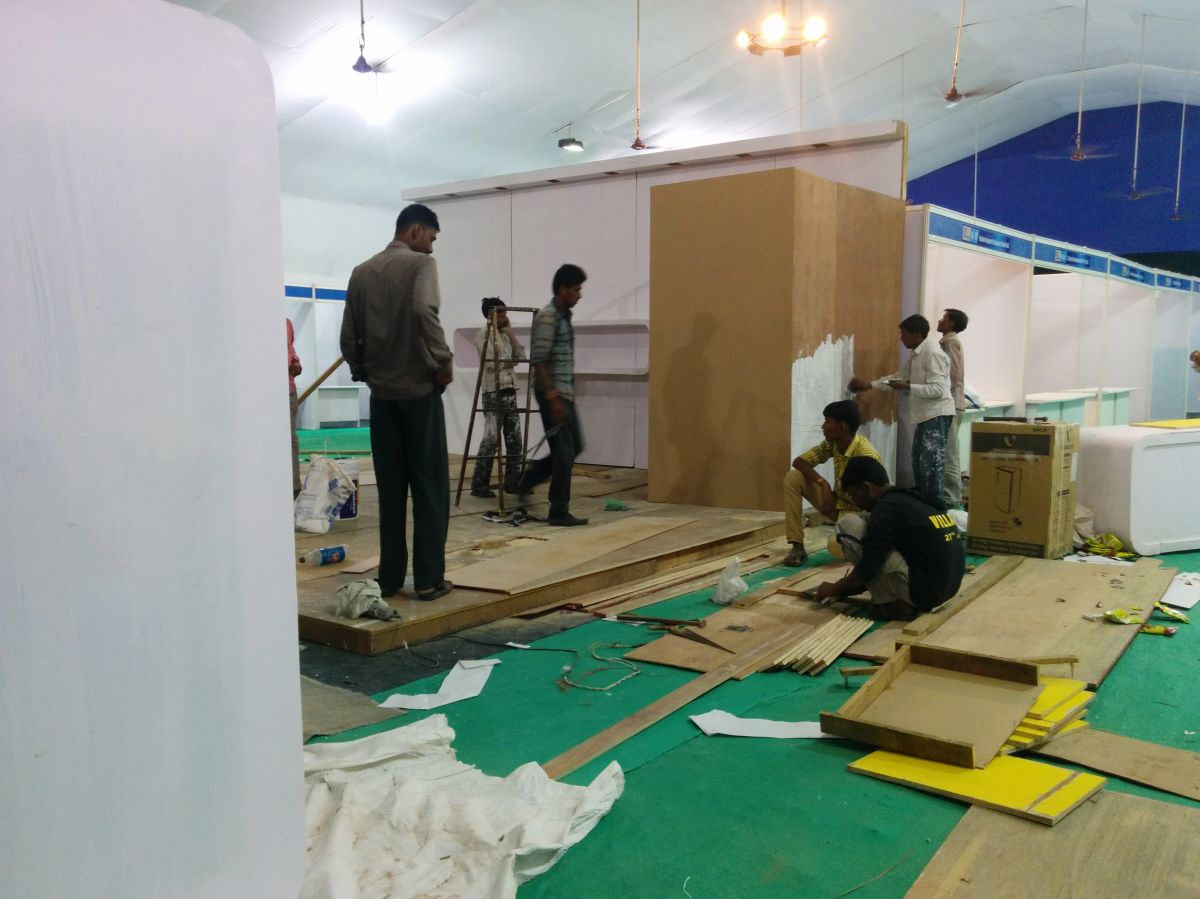 exhibition-stall-design-rajkot-bigshow-2014-1