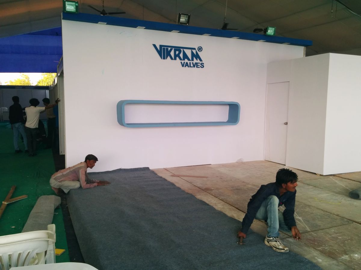 exhibition-stall-design-rajkot-bigshow-2014-5