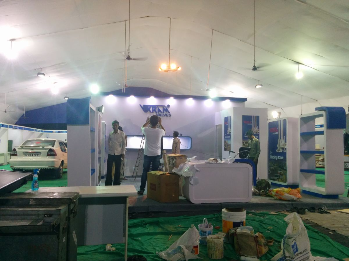 exhibition-stall-design-rajkot-bigshow-2014-6