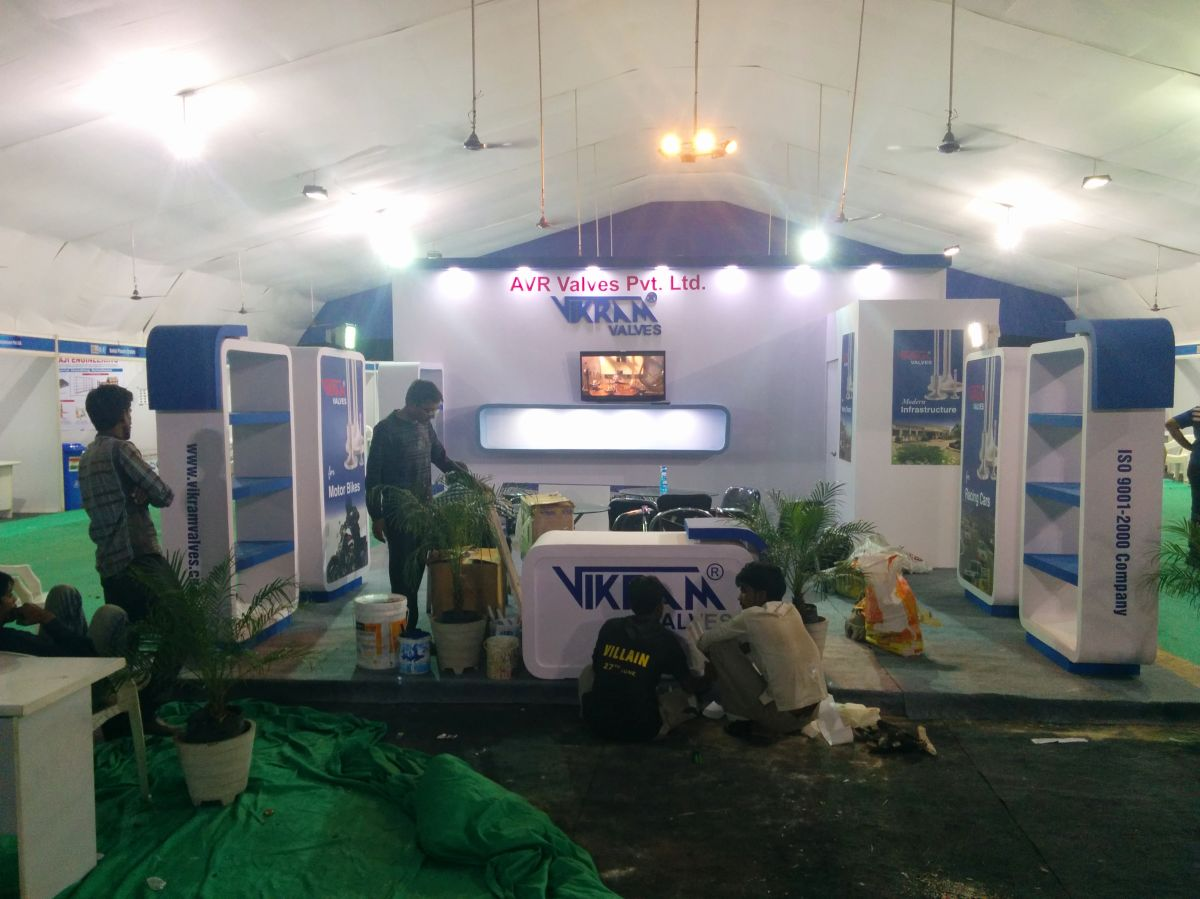 exhibition-stall-design-rajkot-bigshow-2014-8