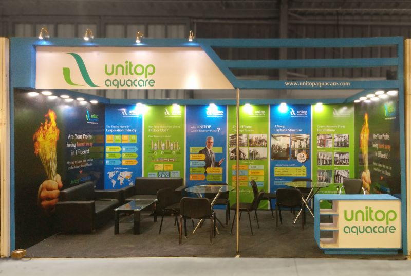 exhibition-stall-design-fabrication-for-engineering-industries