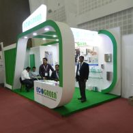 eco_green_02_Clean_india_2014