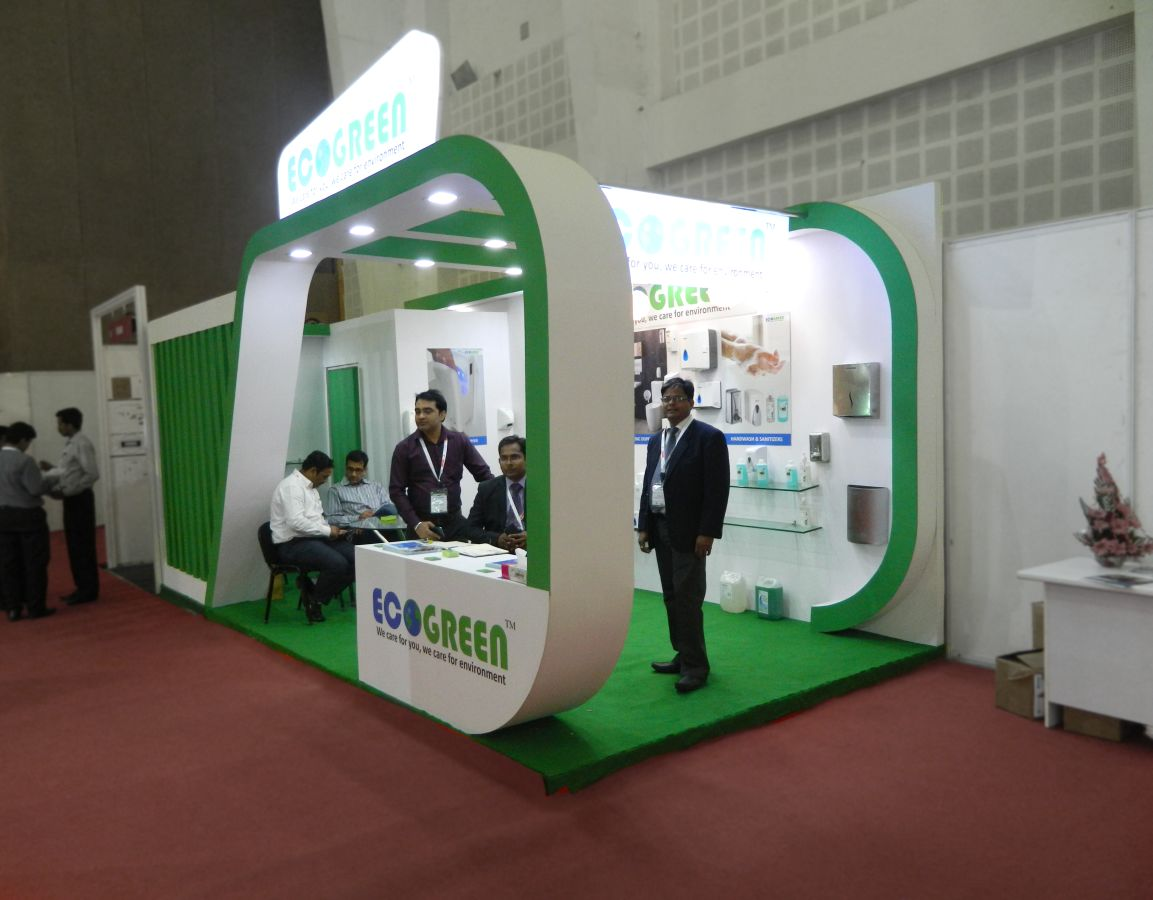 Exhibition Stall Styles : Exhibition stall design archives