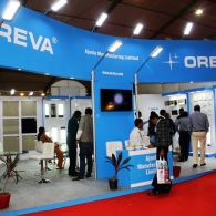 exhibition-stall-design-fabrication-for-electrical-products