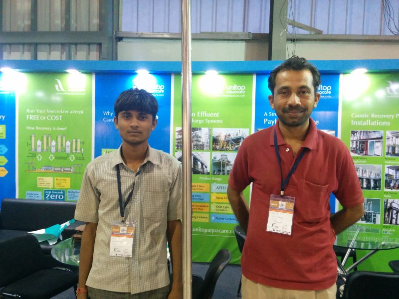 exhibition-stall-design-fabrication-for-engineering-industries-4