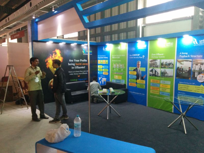 Exhibition Booth Fabrication : Exhibition stall designing in gandhinagar archives exhibition