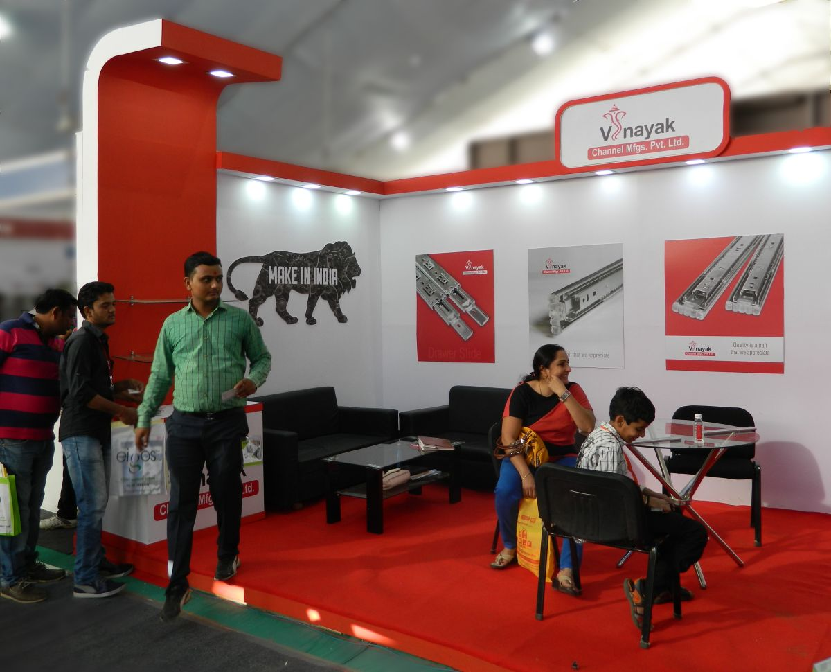 vinayak_channels_01_Hardwear_show 2014