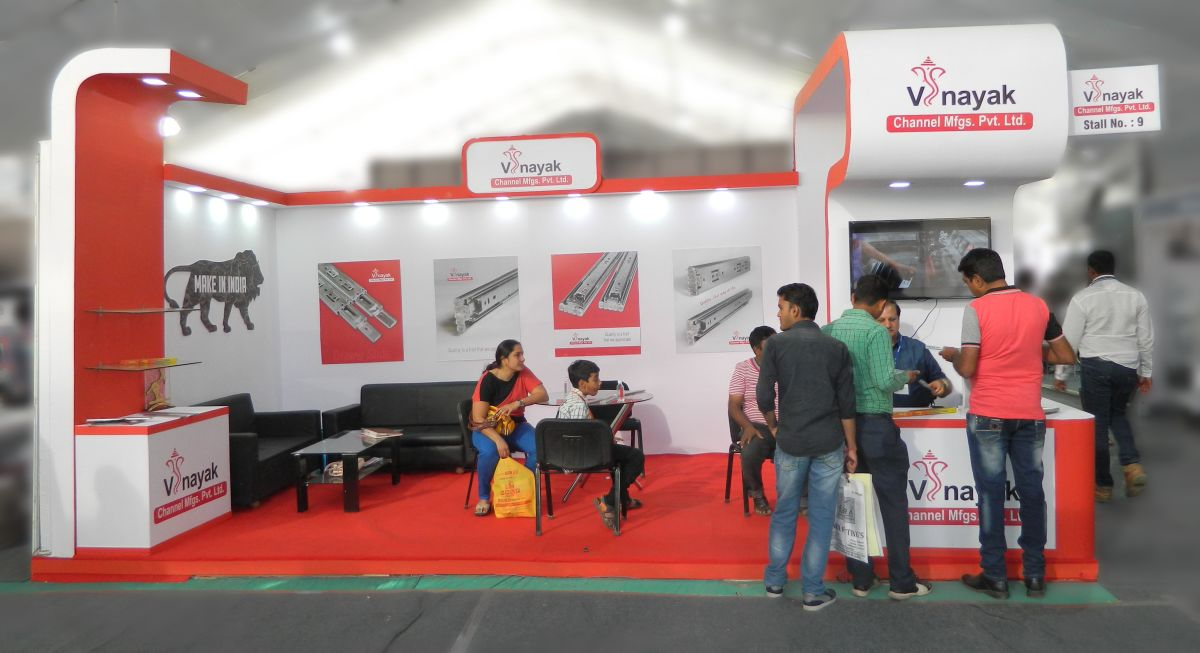 vinayak_channels_02_Hardwear_show 2014