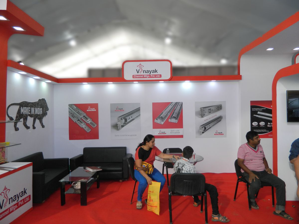 vinayak_channels_03_Hardwear_show 2014