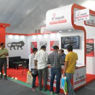 vinayak_channels_07_Hardwear_show 2014
