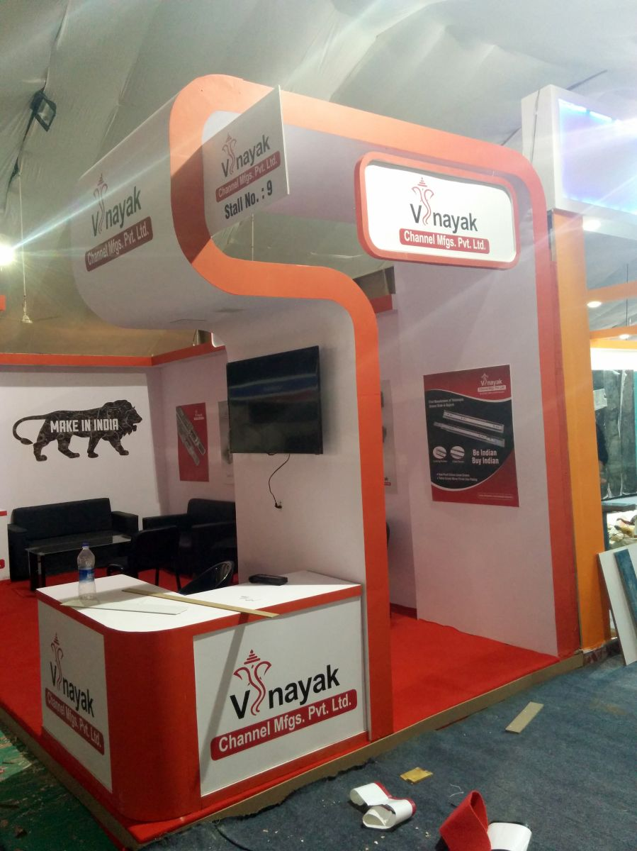 vinayak_channels_15_Hardwear_show 2014