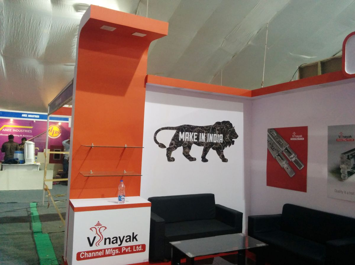 vinayak_channels_17_Hardwear_show 2014