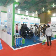 Exhibition Stall Design Newtech-2014-02