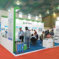 Exhibition Stall Design Newtech-2014-05