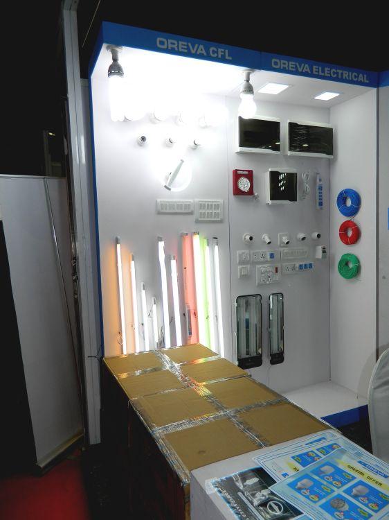 Exhibition Stall Design Oreva-2015-01