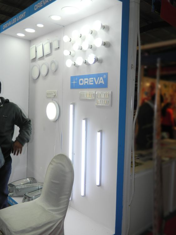 Exhibition Stall Design Oreva-2015-02