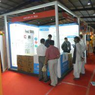 Exhibition Stall Design Oreva-2015-04